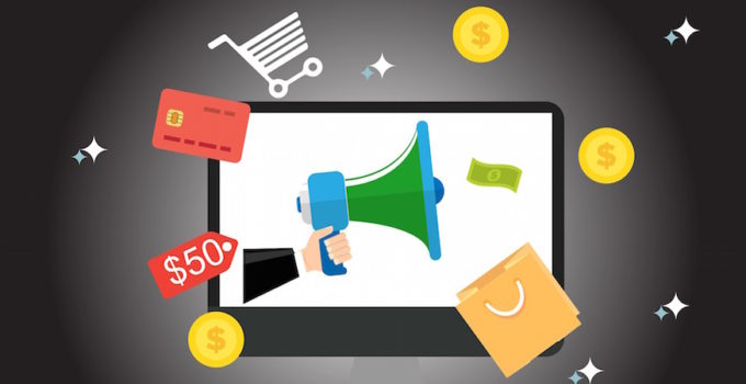 New Indian Ecommerce FDI Policy Impacts Marketplace